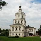 Спасо-Андроников монастырь