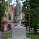 Усадьба Авчурино Калужская область
