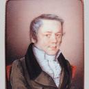 Александр Михайлович Бакунин