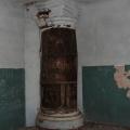 Усадьба Быкова гора интерьер главного дома