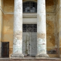 Борисоглебский монастырь в Торжке
