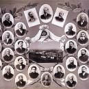 Торговый дом С.И. Сеньковаи В.И. Игнатова (архивное фото)