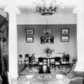 Парадный кабинет В. Морозова