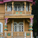 Дом Бугрова