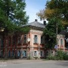 Осташков, жилой дом XIX в.
