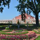 Музей-заповедник Петергоф