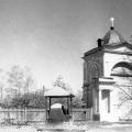 Церковный двор