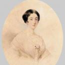 А.С. Шереметева (1811-1849)