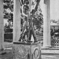 Памятник св. апостолу Андрею Первозванному