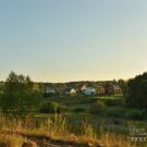 Село Суково Ступинский район