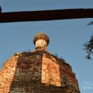 Казанская церковь в Суково