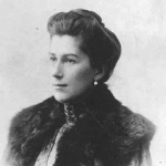 Адель Ивановна (Прове) Калиш