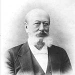 Иван Карлович Прове