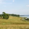 Дача Чайка Тверская область