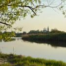 Дунилово Ивановская область