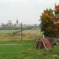 Дунилово Ивановская область Шуйский район