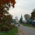 Село Горицы Ивановская область