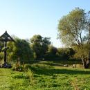 Дунино. Археологический и природный комплекс