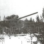 Железнодорожный транспортер ТМ-1-180