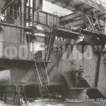 12-дм открытая установка для форта Ино