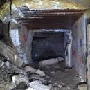 Форт Ино Николаевский, после взрыва