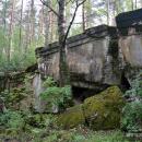 Форт Ино Николаевский