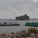 Форт Константин