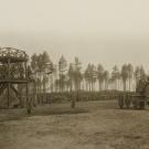 Форт Красная Горка