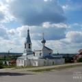 Касимов Рязанская область