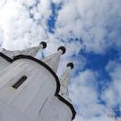 Углич, Алексеевский монастырь