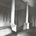 Усадьба Горенки, фрагмент интерьера главного дома