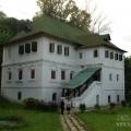 Дом Сапожникова-Ершова в Гороховце