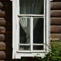 Градницы. Музей «Дом поэтов»