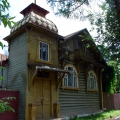 Кимры, дом 24 (ул. Орджоникидзе) (№4 на карте)