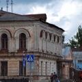 Кимры, особняк (ул. Володарского, 26) (№14 на карте)
