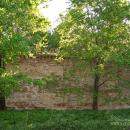 Усадьба Богородское (Кишкино)