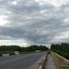 Коростынь Новгородская область
