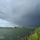 Коростынь Новгородская область озеро Ильмень