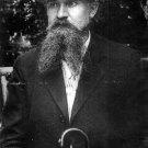 Никитский Николай Яковлевич