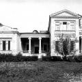 Усадьба Костино Рязанская область