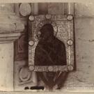 Ипатьевский монастырь в Костроме. Фото С.М. Прокудин-Горский