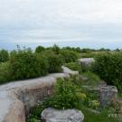 Первый Северный форт
