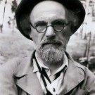 М.М. Пришвин. 1930-е гг.