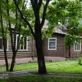 Музей Танеева в Дютьково