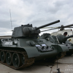 Музей техники Вадима Задорожного
