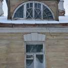 Музей-усадьба Фряново