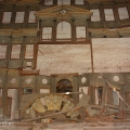 Никола-Высока. Спасо-Преображенская церковь