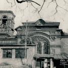 Осеченки. Покровская церковь