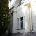 Особняк Коротаевой