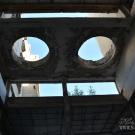Пансионат Паулино Калязин центральный вестибюль